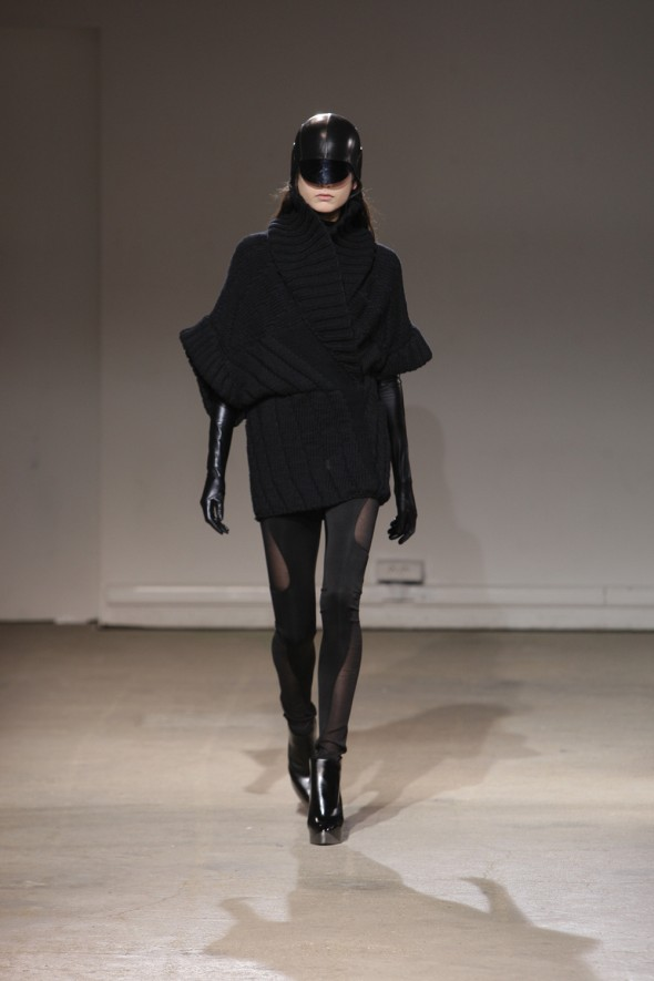 Soma Magazine 187 Archive 187 Head Out On The Runway