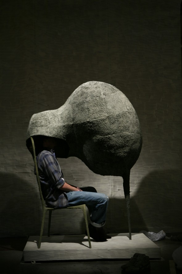 Designs Of Stand : Soma magazine archive nacho carbonell