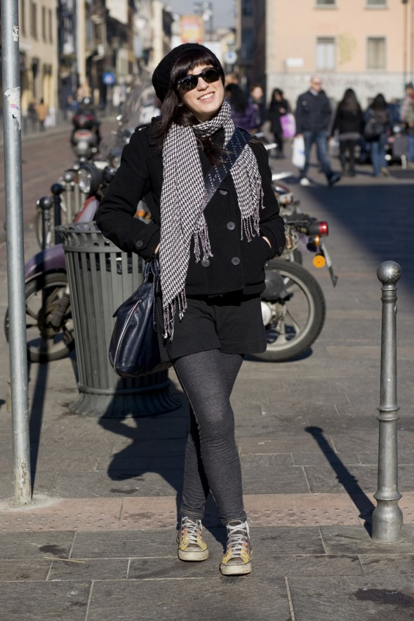 Parisian VS Milanese: A Fashion Show-Down. - B2B Media Ltd 5